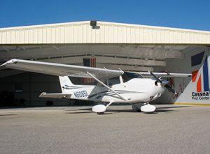 aircraft-rental