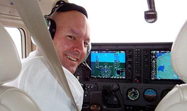 already-a-pilot-featured
