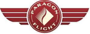 Florida Flight Schools | Paragon Flight, Fort Myers, Florida