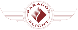 Paragon Flight Training in Fort Myers, Florida