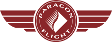 Paragon Flight School in Fort Myers, Florida