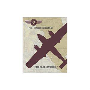 Paragon Flight School   Pilot Training & Instructors in Fort