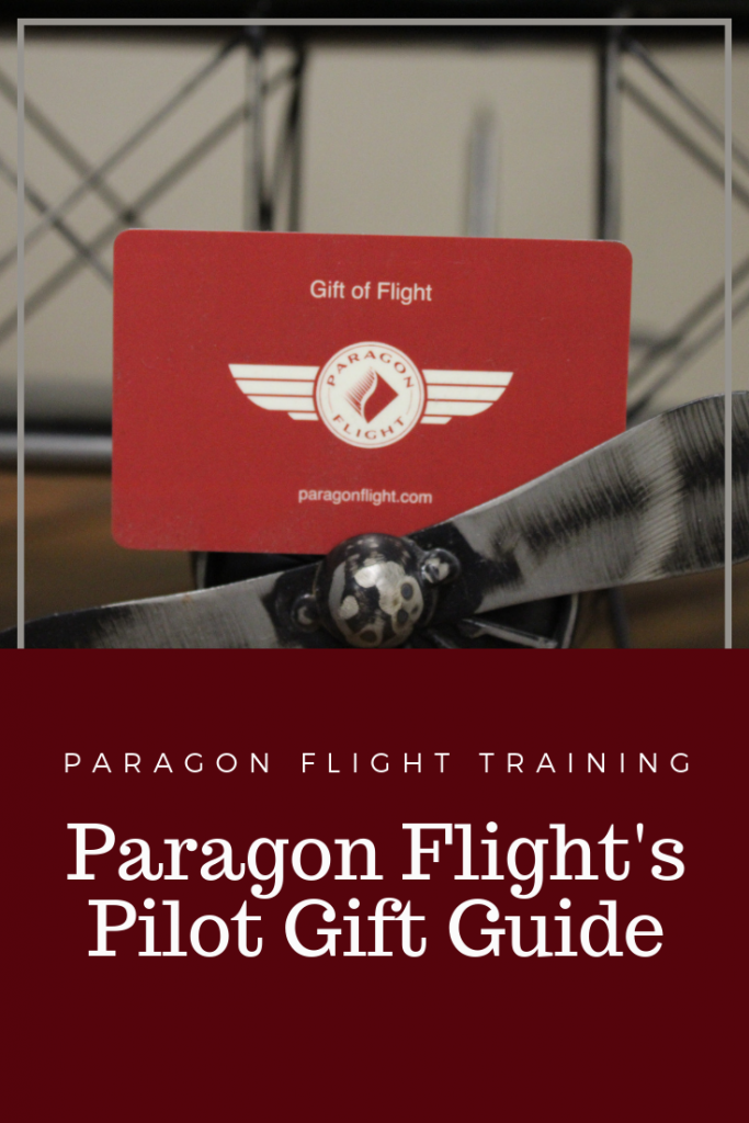 Pilot gift giving ideas || Located at KFMY || Flight school || Pilot Training || Pilot gift ideas || Aviation courses