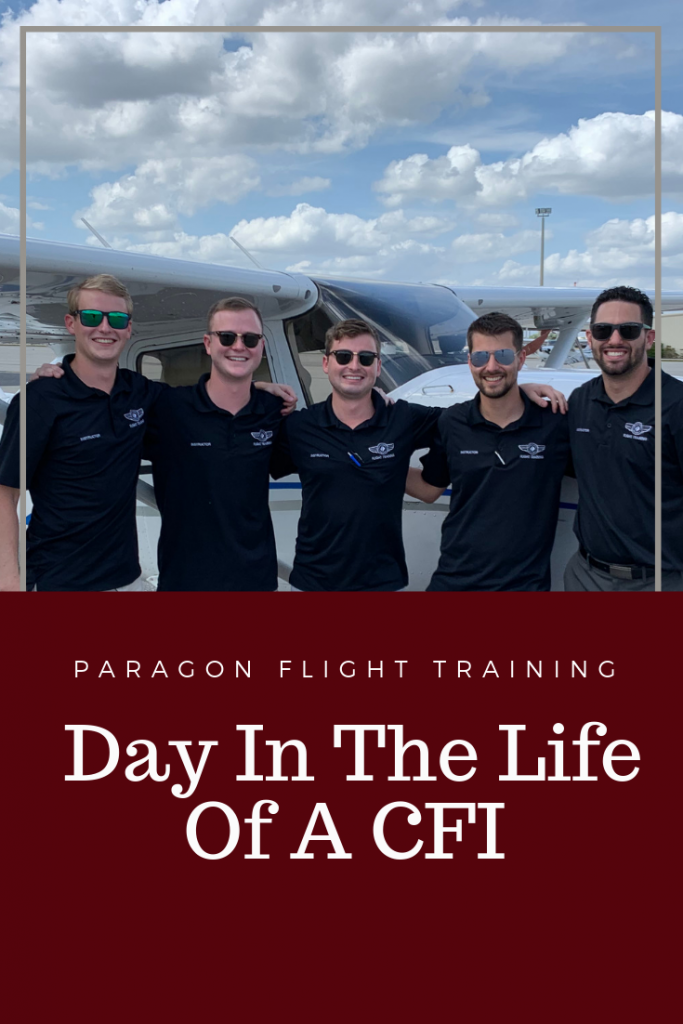 Best Career || Get the inside scoop on what it is like to be a CFI. || Aviation || Airplanes || Pilot Uniform || Aviation theme || Travel hacks ||