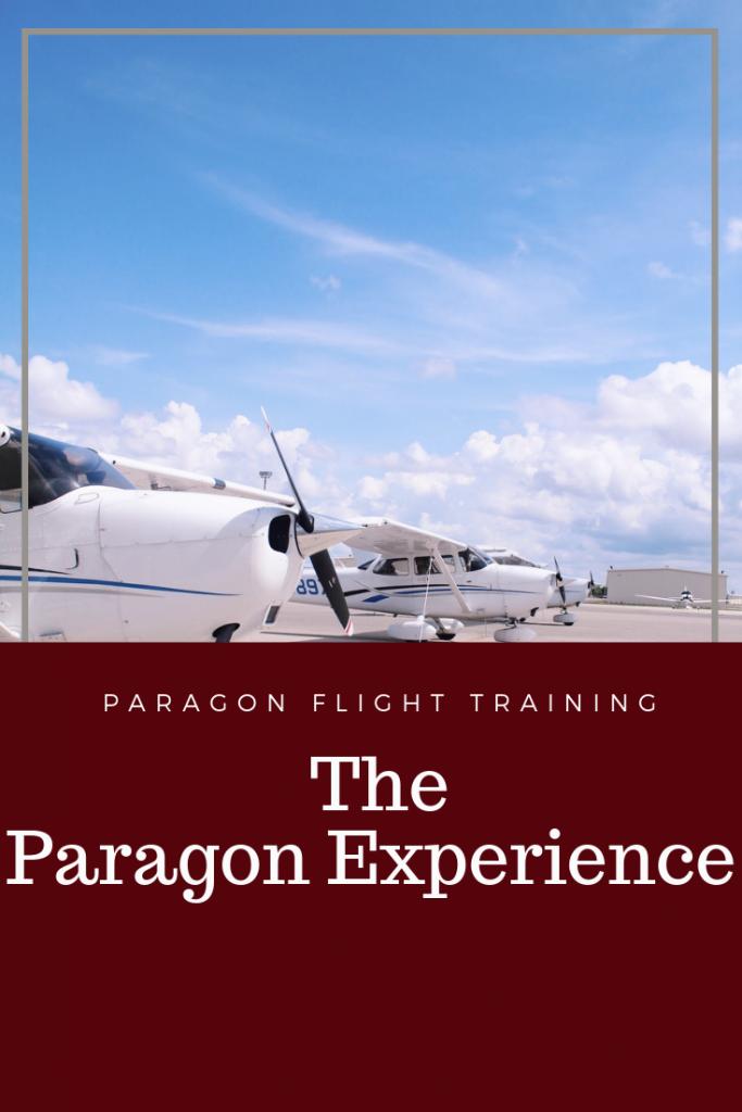 Experience Life At Paragon || A positive work culture #jobadvice #career #studentlifestyle #pilottraining