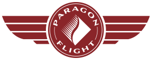 Paragon Flight